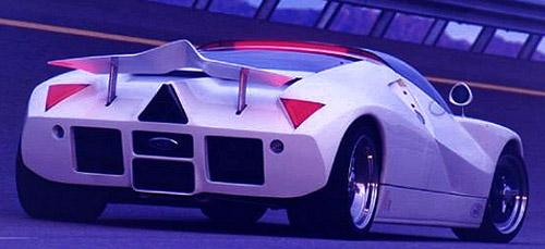GT 90 1