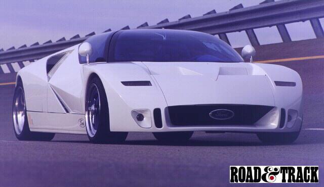 GT 90 3