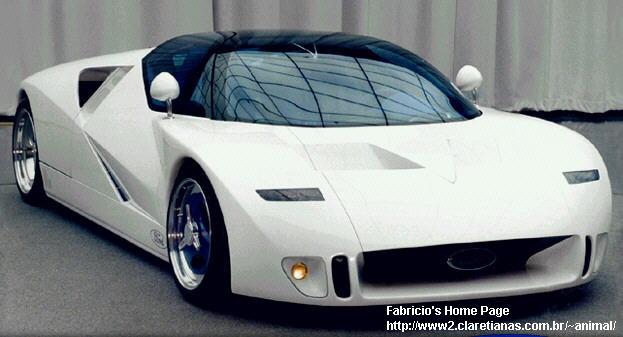 GT 90 6